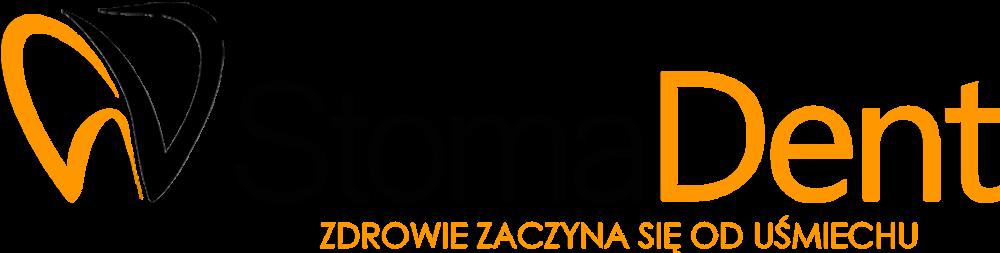 Stomadent Radomsko Gabinet Stomatologiczny