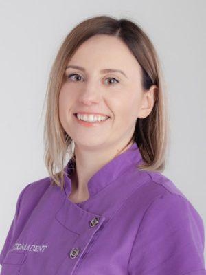 Magdalena-Kopeć-higienistka