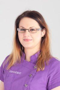 Sylwia-Kuliberda-asystentka-stomatologiczna-2